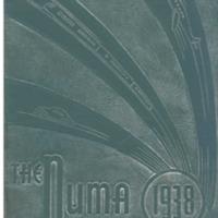 https://uafslibrary.com/numa/1938numa.pdf