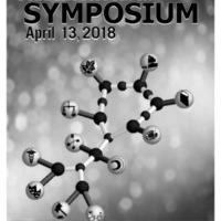 2018 Symposium Book.pdf