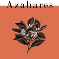 Azahares, 2017