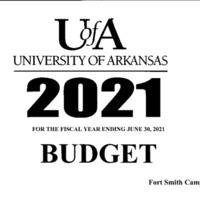 Budget FY21.pdf