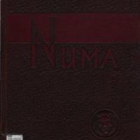 https://uafslibrary.com/numa/1937numa.pdf