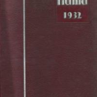 https://uafslibrary.com/numa/1932numa.pdf