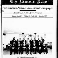 le_1993-12.pdf