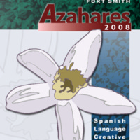 Azahares, 2008