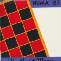 1987 numa.pdf