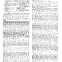 Fort Smith Incorporation Papers (1.1)