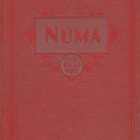 https://uafslibrary.com/numa/1931numa.pdf