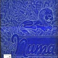 https://uafslibrary.com/numa/1950numa.pdf
