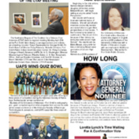 https://library.uafs.edu/sites/librarydev.uafs.edu/files/Departments/lincoln_echo/28_may_2015.pdf