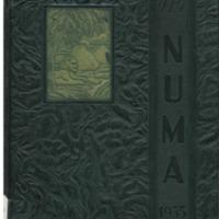 https://uafslibrary.com/numa/1935numa.pdf