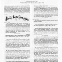 2-2-41-46.pdf