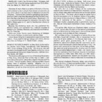 2-2-47.pdf