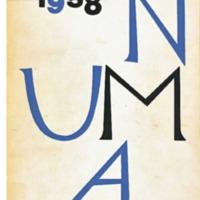https://uafslibrary.com/numa/1958numa.pdf