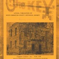 The Key 1967