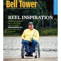 Belltower_SPSU11.pdf