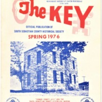 The Key 1976_compressed.pdf