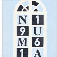 https://uafslibrary.com/numa/1961numa.pdf