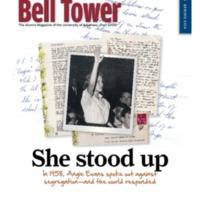 BellTower 001.pdf