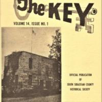 The Key 1979_compressed.pdf
