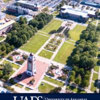 2017-18 Undergraduate Academic Catalog.pdf