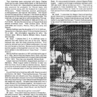 2-2-38-39.pdf