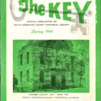 The Key Spring 1966.pdf