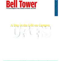 Bell_Tower_Spring_12.pdf