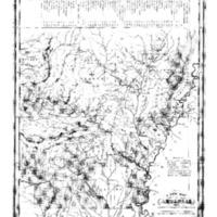 Map of Arkansas (1.1)