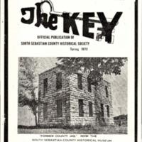 The Key 1970.pdf