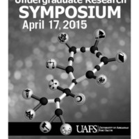 2015 Student Research Symposium Booklet.pdf