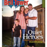 BellTower_Summer2013.pdf