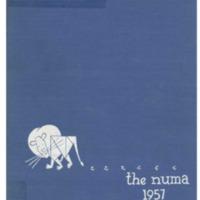 https://uafslibrary.com/numa/1957numa.pdf