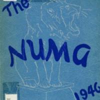 https://uafslibrary.com/numa/1946numa.pdf