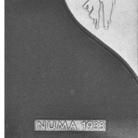 https://uafslibrary.com/numa/1933numa.pdf