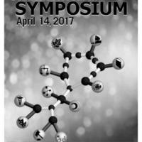 2017 Symposium_Booklet_2017.pdf