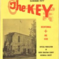 The Key 1977-compressed.pdf