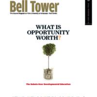 BellTower_FW1112.pdf