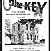 The Key Spring 1969.pdf