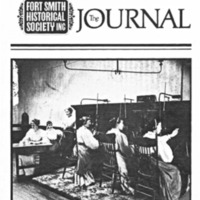 Cover (1.2)