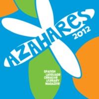 Azahares, 2012