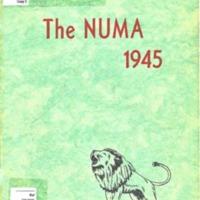 https://uafslibrary.com/numa/1945numa.pdf