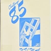 1985 Numa.pdf