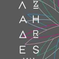 Azahares, 2013