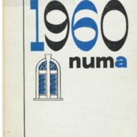 https://uafslibrary.com/numa/1960numa.pdf