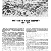 2-2-28-32.pdf