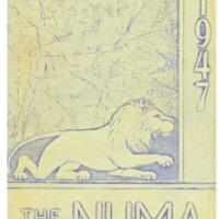 https://uafslibrary.com/numa/1947numa.pdf