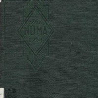 https://uafslibrary.com/numa/1934numa.pdf