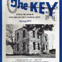 The Key 1971.pdf