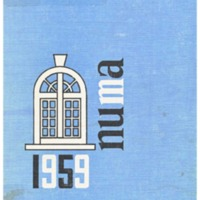https://uafslibrary.com/numa/1959numa.pdf