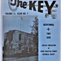 The Key 1978_compressed.pdf